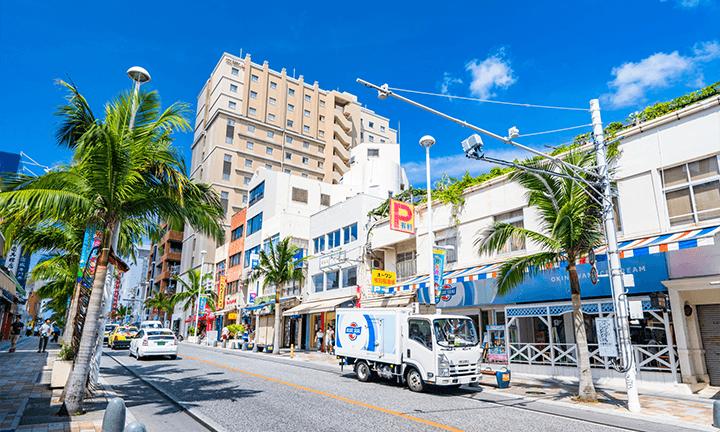 宇都宮市の注文住宅で沖縄の断熱性能を研究