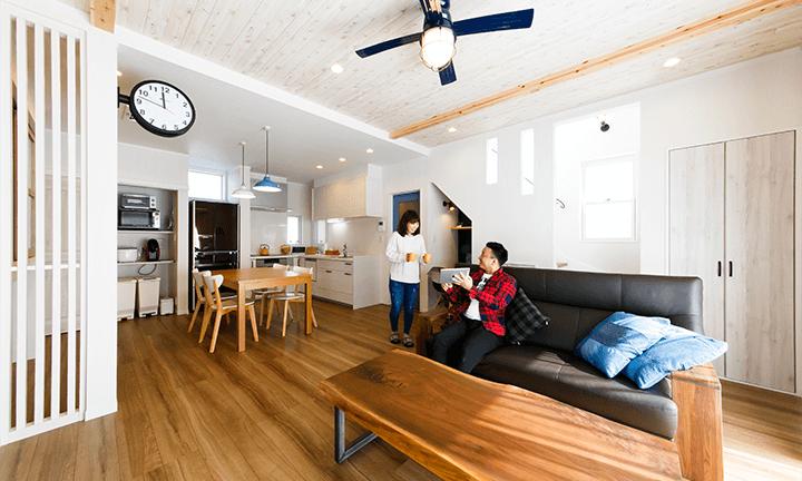 宇都宮市の注文住宅は断熱性とコストを比べることが大切