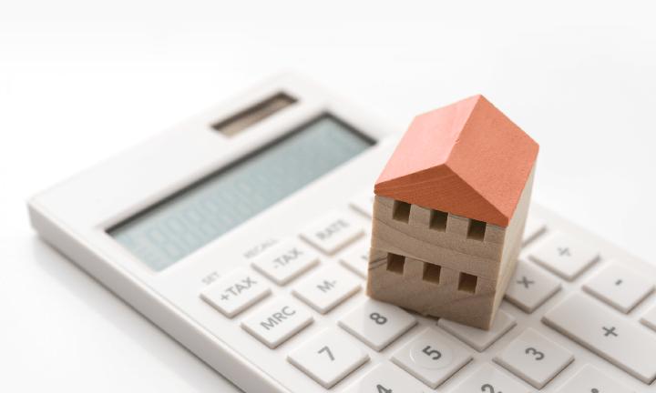 宇都宮市の注文住宅づくりのご予算について