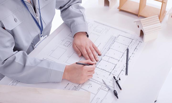 宇都宮市の注文住宅づくりで設計の自由度が高いメリット